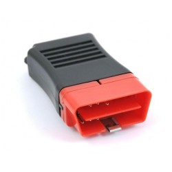 Dension Gateway Enabler para BMW GEN2BME