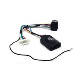 Interface comando volante Nissan NS08.2