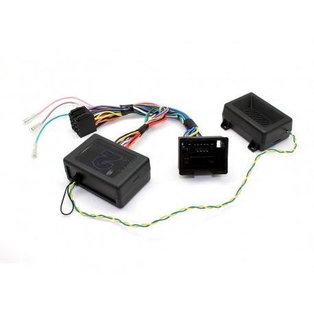 Interface comando volante HCV01