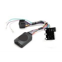 Interface Comando Volante Mercedes Benz MC06.2