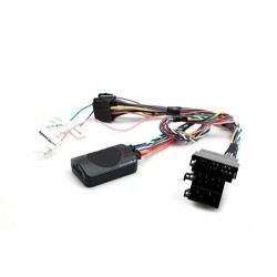 Interface Comando Volante Mercedes Benz MC03.2