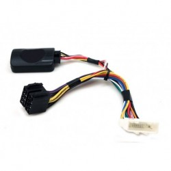 Interface comando volante Subaru SU02.2
