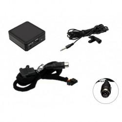 Bluetooth + A2DP estereo Original Kia