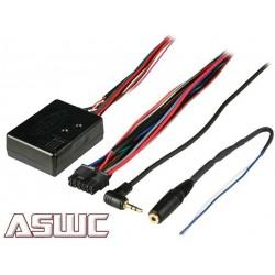 Interface comand volante universal ASWC.1