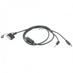 Interface para iPod 29IP06