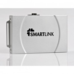 Interface de Video SmartLink Universal