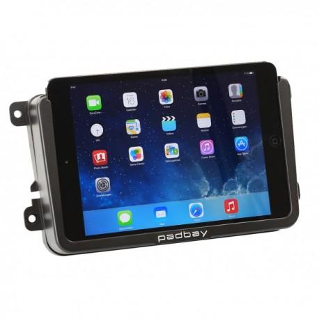 Soporte para iPad Mini PadBay