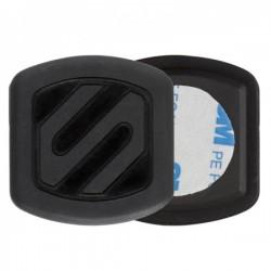 Soporte magnético para smartphone y tablet Scosche Superficie