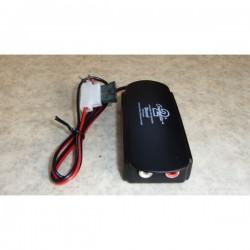 Modulo Bluetooth por RCA Universal