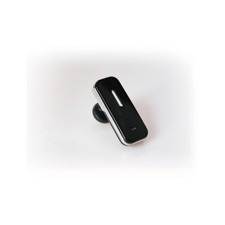 Mr. Handsfree Blue Dot, manos libres Bluetooth Multipunto