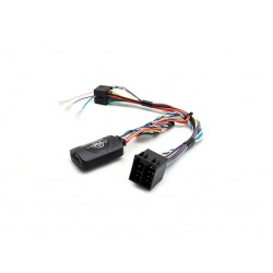 Interface comando volante Mercedes Benz Smart ForFour MC002.2