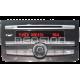 Dension Gateway Lite BT para iPod/USB/BLUETOOTH Fiat