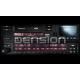 Dension Gateway Lite BT para iPod/USB/BLUETOOTH BMW