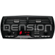 Dension Gateway Lite BT para iPod/USB/BLUETOOTH BMW