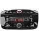 Interface Dension Gateway Lite USB Fiat y Alfa Romeo