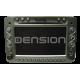 Interface Dension Gateway Lite USB Fiat y Alfa Romeo