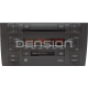 Interface Dension Gateway Lite USB Audi