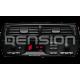 Interface Dension Gateway Lite USB BMW