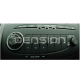 Dension Gateway Lite BT para iPod/USB/BLUETOOTH Hondo