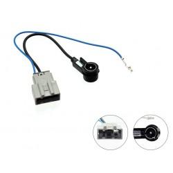 Adaptador de Antena Nissan 27AA27