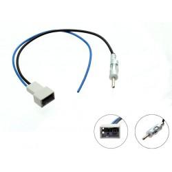 Adaptador de Antena Honda 27AA36