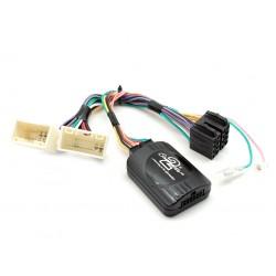 Interface comando volante Kia/Hyundai KI04.2