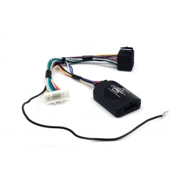 Interface comando volante Nissan NS01.2