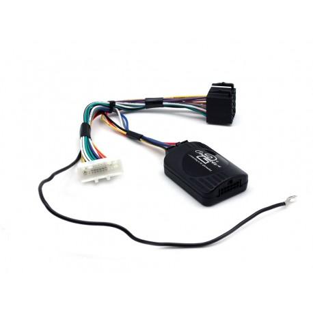 Interface comando volante Nissan NS01.2