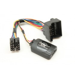 Interface comando volante BMW BM04.2