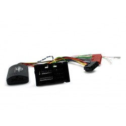 Interface comando volante Alfa Romeo AR03.2