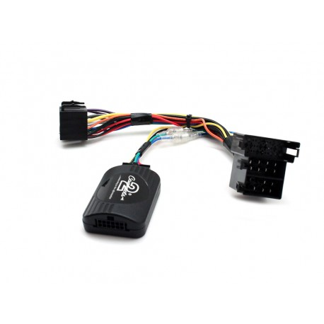 Interface comando volante Fiat FA03.2