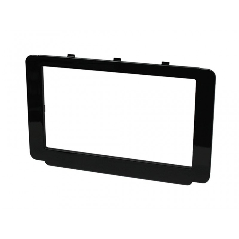 Marco Adaptador Toyota Hilux 23TY60 - Mr. Interface