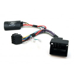 Interface comando volante Peugeot/Citroen PG07.2