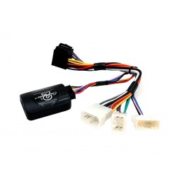 Interface comando volante Toyota TY01.2
