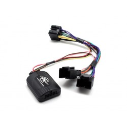 Interface comando volante Chevrolet CV01.2