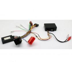 Interface comando volante Porsche Cayenne PO003.2