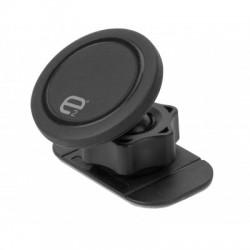 Soporte magnético para smartphone y tablet Scosche Tablero / Parabrisas