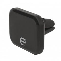 Soporte magnético para Tablero Scosche E2 smartphone y tablet