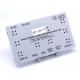 Interface de video estacionamiento Audi A3 MMI touch QPI-LVTX-MAIN (HH)