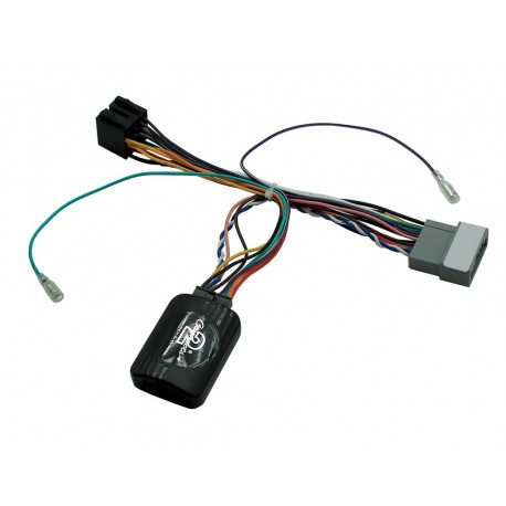 Interface comando volante Honda Civic HO011.2