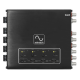 Procesador de bajos y Convertidor de linea Wavtech BASSFREQ