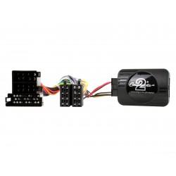 Interface comando volante Audi AD01