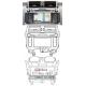 Cable conexión Toyota cámara de visión trasera al estéreo original