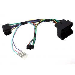 Conexion Ford para interface volante UNI-SWC.4 UNI-12