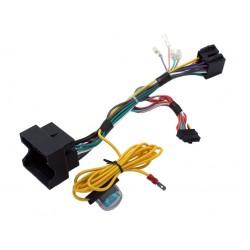 Conexion BMW para interface volante UNI-SWC.4 UNI-14