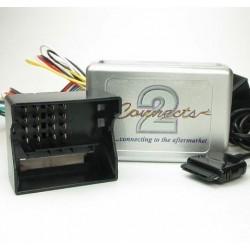Interface para iPod ABMIPOD009.2