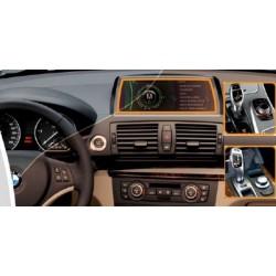 Bluetooth Manos Libres BMW FISCON PRO