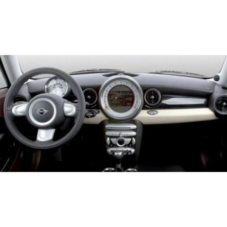 Bury cc9048 kit manos libres para volvo v50 v70 xc70 xc90 High