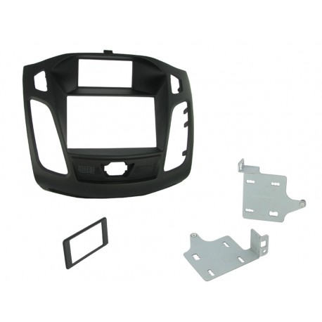 Marco Adaptador Ford Focus 2011-2015 23FD28