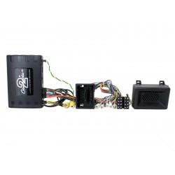 Interface de video Infodapter Chevrolet UCV01
